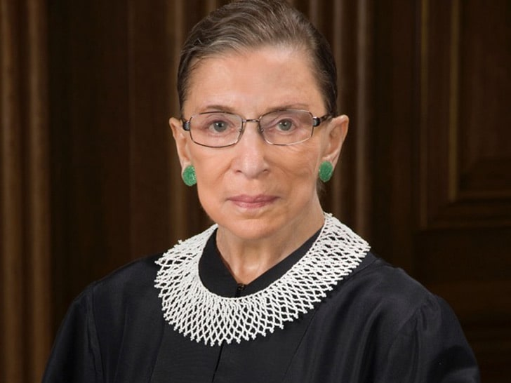 Ginsburg's Death, Trump vs Redfield on COVID, AG Barr's Contentious Comments
