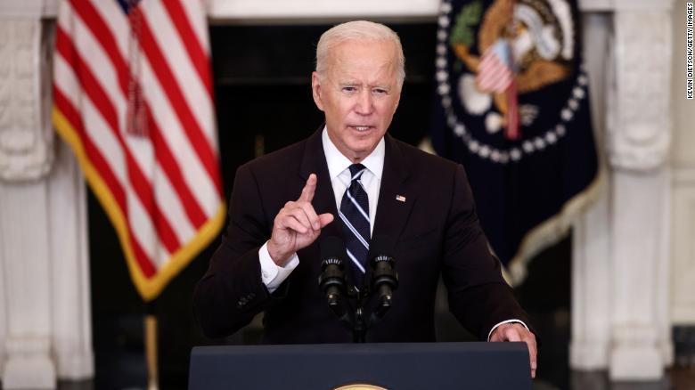 Biden Vaccine Mandates, DOJ Sues Texas over Abortion Law, 9/11 – 20 Years Later