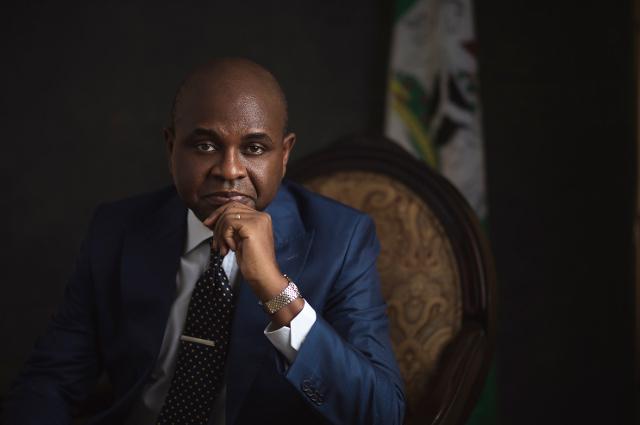 2023 Presidency: Why Igbos must shed 'Victim Mentality' - Kingsley Moghalu