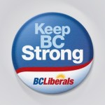 Poor Bashing in the BC Liberals' Online Store