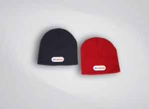 The Liberal Homelessness Toque