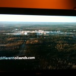 CTV Spins the Daily Show for Tarsands and Farmed Fish