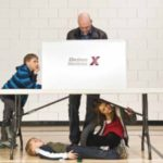 Encouraging Early Political Engagement: CitizenNext.ca