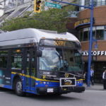 Translink: It's the policy, that policy won't change, and there's no one you can speak to about it.