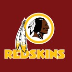 "How To Fix Racist Team Names Like the Washington ""Redskins"""