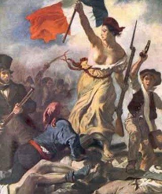 french_revolution-large.jpg