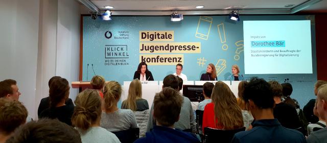 1.Digitale JugendPKcut