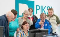Inklusion und das Digitale: Das PIKSL Projekt als Beispiel digitaler Inklusion