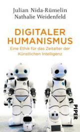181004_Digitaler Humanismus cover