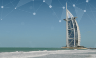 Smart Cities - Teil 3: Dubai