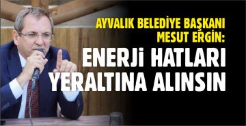 """""""BİR DAHA BÖYLE ACILAR YAŞAMAK İSTEMİYORUZ"""""""
