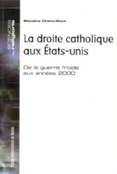 CR_ouvrages_ladroitecatholique