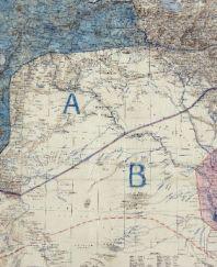 Sykes-Picot