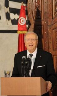 Beji_Caid_Essebsi