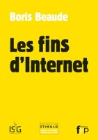beaude_fins internet