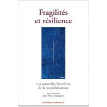 fragilites-et-resilience