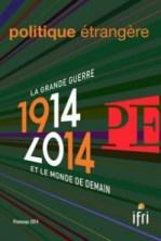 pe_couv1-2014