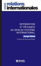 Sidani_Intégration et déviance