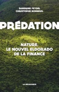 Prédation_Nature