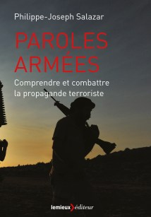 Paroles armées