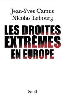 les droites extremes en europe