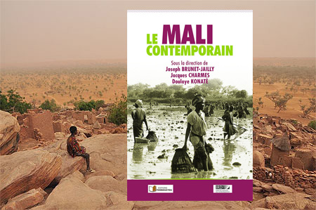 le-mali-contemporain_blog