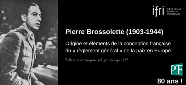 80_ans_pierre_brossolette_site_pe