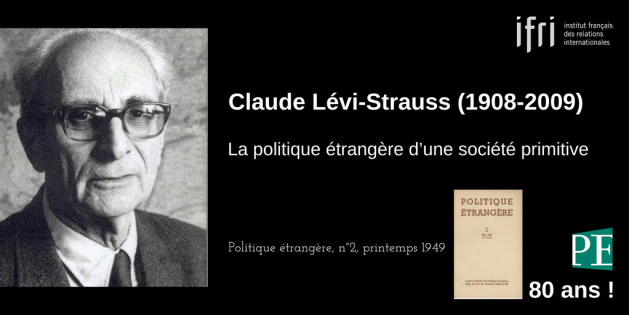 article-claude-levi-strauss-twitter-pe-80-ans