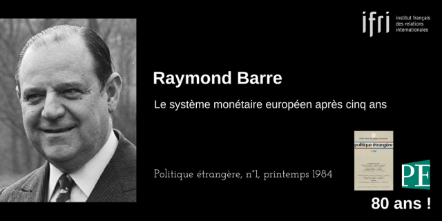 raymond-barre-pe80ans