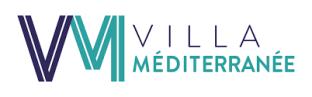 logo villa MDT