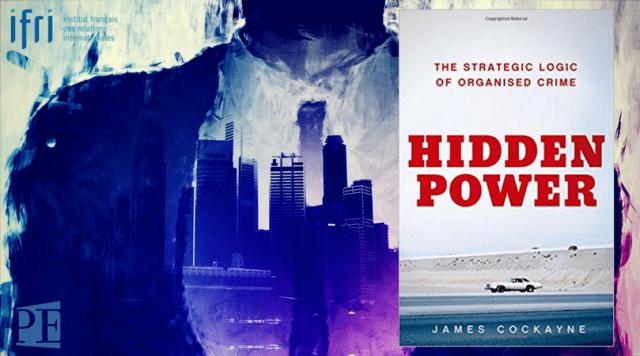 Hidden Power