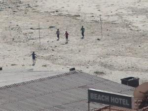 Gaza_beach_children-300x225