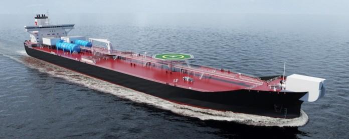 Image result for tanker