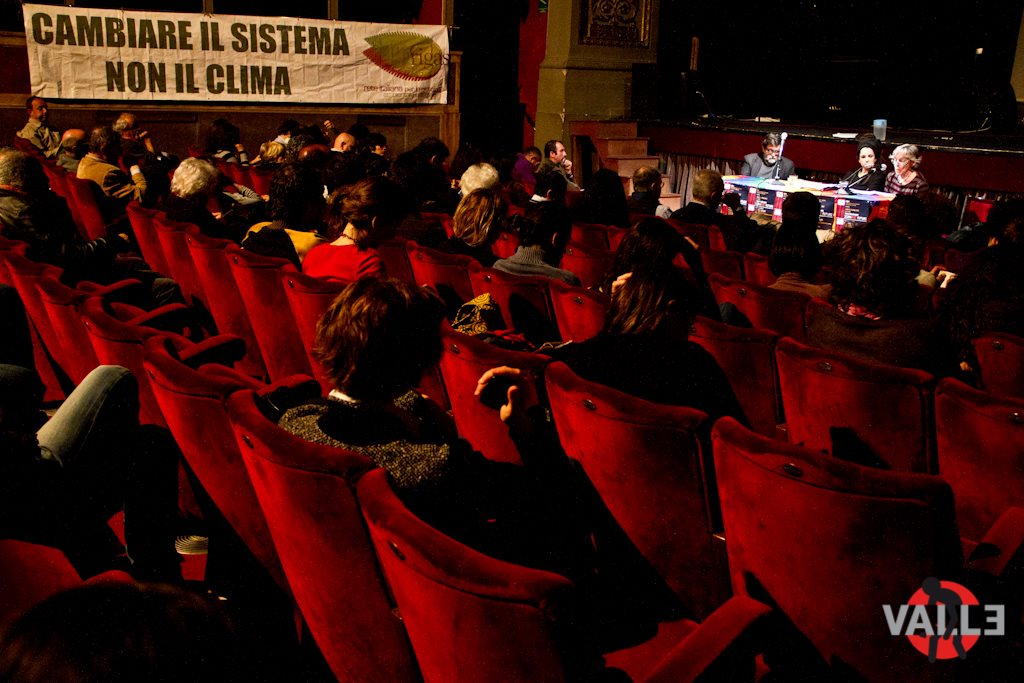 Театр Валле