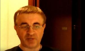 Юрий Дудкин