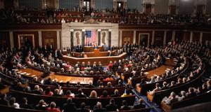 Republicans retain house