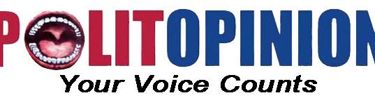 First GOP Debate - 9:00pm - Top 10