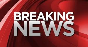 Breaking News: SCOTUS Justice Kennedy Retiring in JULY 2018