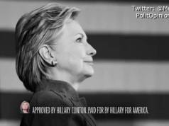 Clinton's Medical Diagnose