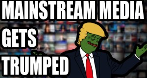 Trump TRUMPS