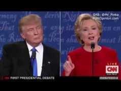 Sore loser Hillary
