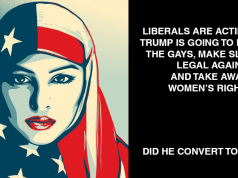 Women's Rights - What do they stand for?