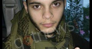 BREAKING Fort Lauderdale Terrorist Esteban Santiago aashiq-hammad