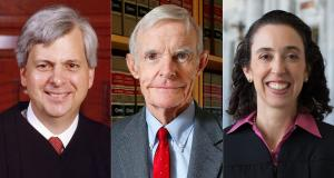 Liberal 9th Circuit Court Rules