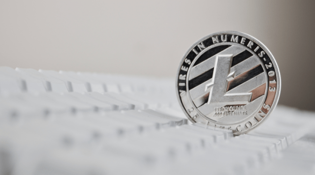 LitePay and LitePal – Two New Litecoin Payment Processing Services on the Way. LitePay is to launch this week, and LitePal later this year.
