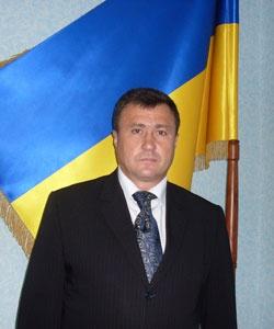 Юрий Иванович Онищенко - биография, компромат, фотографии