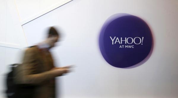 В деле о взломе Yahoo нашли российский след