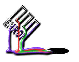 Enron logo contest winner