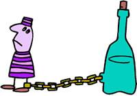 bottle-chaine-2218832.jpg