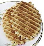 waffle-35309703.jpg